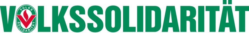 VS_Logo_1200