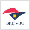 bkv-vbu