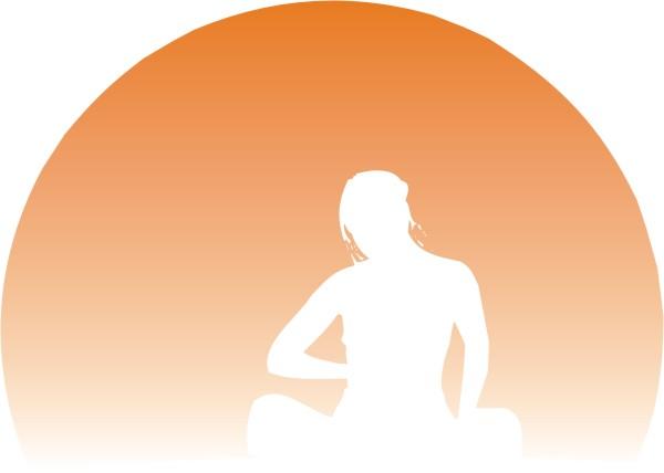yoga_sonne